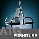 TIGER__ATG_furniture