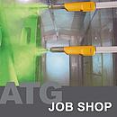 TIGER__ATG_jobshop