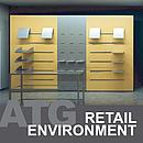 TIGER__ATG_retail