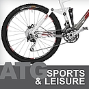 TIGER__ATG_sports_leisure