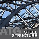 TIGER__ATG_steel