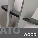 TIGER__ATG_wood