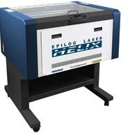 Epilog-Helix-24-Laser