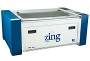 Epilog-Zing-24