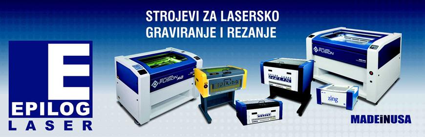 Epilog_Laser_linija_proizvoda