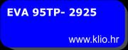 PLOCASTI_eva-95TP_2925