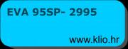 PLOCASTI_eva-95SP_2995