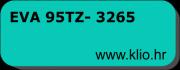 PLOCASTI_eva-95TZ_3265