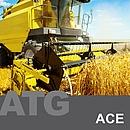 TIGER_ATG_agricultural