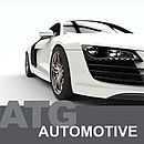 TIGER_ATG_automotive