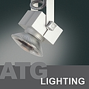TIGER_ATG_lighting