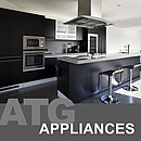 TIGER__ATG_appliances