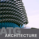 TIGER__ATG_architecture