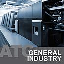 TIGER__ATG_generalindustry