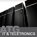 TIGER__ATG_it_teletronics