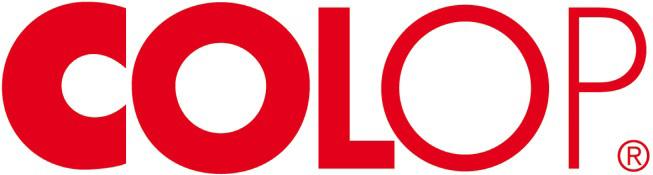 COLOP_logo