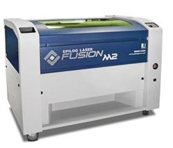 Epilog-Fusion-M2-32-Laser