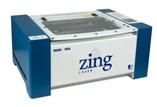 Epilog-Zing-16