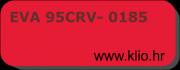 PLOCASTI_eva-95CRV_0185