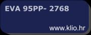 PLOCASTI_eva-95PP_2768