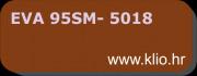 PLOCASTI_eva-95SSM_5018