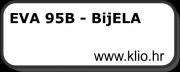 PLOCASTI_eva-95B_bijela